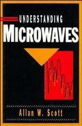 Understanding Microwaves