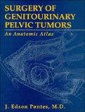 Surgery of Genitourinary Pelvic Tumors: An Anatomic Atlas
