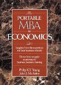 Portable MBA in Economics