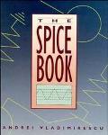 Spice Book
