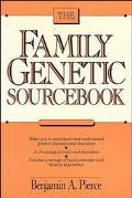 Family Genetic Sourcebook