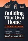 Building Your Own Home A Step-By-Step Guide