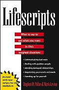 Lifescripts What to Say to Get What You Want in Life's Toughest Situations, Completely Revis...