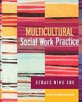 Multicultural Social Work Practice