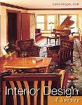 Interior Design A Survey