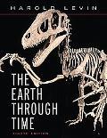 Earth Through Time