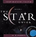 Star Guide Learn How To Read The Night Sky Star By Star