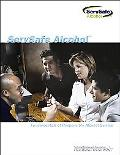 ServSafe Alcohol Fundamentals Of Responsible Alcohol Service