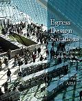 Egress Design Solutions A Guide to Evacuation and Crowd Management Planning