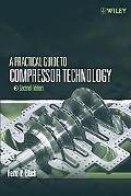 Practical Guide to Compressor Technology