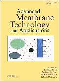 Membranes Fundamentals, Manufacturing, and Applications