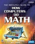 Definitive Guide To How Computers Do Math Featuring The Virtual Diy Calculator