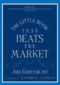 Little Book That Beats the Market