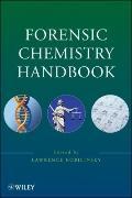 Forensic Chemistry Handbook