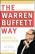 Warren Buffett Way