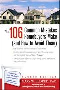 106 Common Mistakes Homebuyers Make And How to Avoid Them