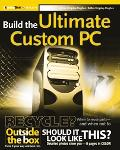 Build Your Own Custom PC