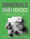 Minerals and Rocks Exercises in Crystal and Mineral Chemistry, Crystallography, X-Ray Powder...