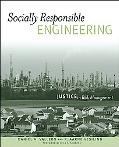 Socially Responsible Engineering Justice in Risk Management