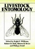 Livestock Entomology