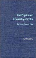 Physics+chemistry of Color