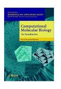 Computational Molecular Biology An Introduction
