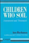 Children Who Soil: Assessment and Treatment