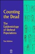 Counting the Dead: The Epidemiology of Skeletal Populations