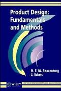 Product Design: Fundamentals and Methods