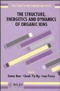 Structure, Energetics and Dynamics of Organic Icons