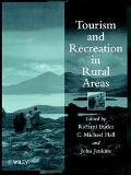 Tourism and Recreation in Rural Areas