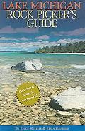 Lake Michigan Rock Pickers Guide
