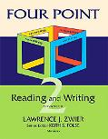 Four Point Reading and Writing 2: Advanced