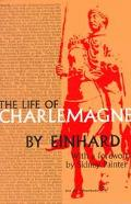 Life of Charlemagne