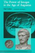 Power of Images in the Age of Augustus