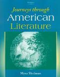 Journeys Through American Literature