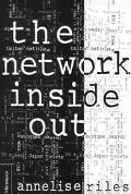 Network Inside Out
