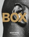 Box : The Face of Boxing