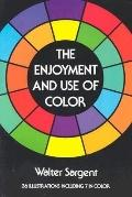 Enjoyment and Use of Color