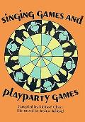 Singing Games and Play Party Games