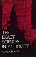 Exact Sciences in Antiquity
