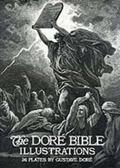 Dore Bible Illustrations Dore