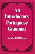 Introductory Portuguese Grammar