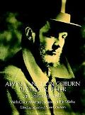 Alvin Langdon Coburn, Photographer An Autobiography With over 70 Reproductions of His Works