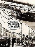 Maritime New York in Nineteenth-Century Photographs