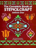 Complete Book of Stencilcraft