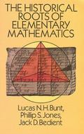 Historical Roots of Elementary Mathematics