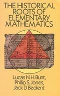 Historical Roots of Elementary Mathematics