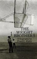 Wright Brothers A Biography