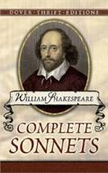 Complete Sonnets